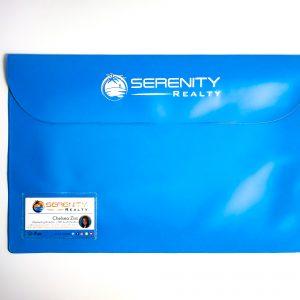 Serenity Gear
